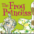 THE FROG PRINCESS   Hear clips, see photos and read excerpts from Deborah's musical fairytale about Amphibia, daughter of the Frog Prince.
