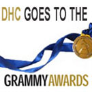 DHC GOES TO THE GRAMMIES:  Deborah and her staff write about their experiences at the 2007 Grammy Awards.
