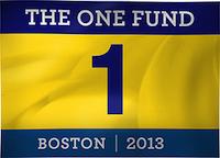 One-fund Boston