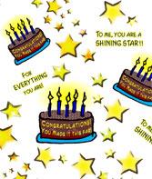 congrats_giftwrap_197-mini