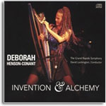 invention-and-alchemy-cd-with-congrats