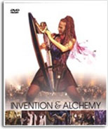 invention-and-alchemy-dvd-with-congrats