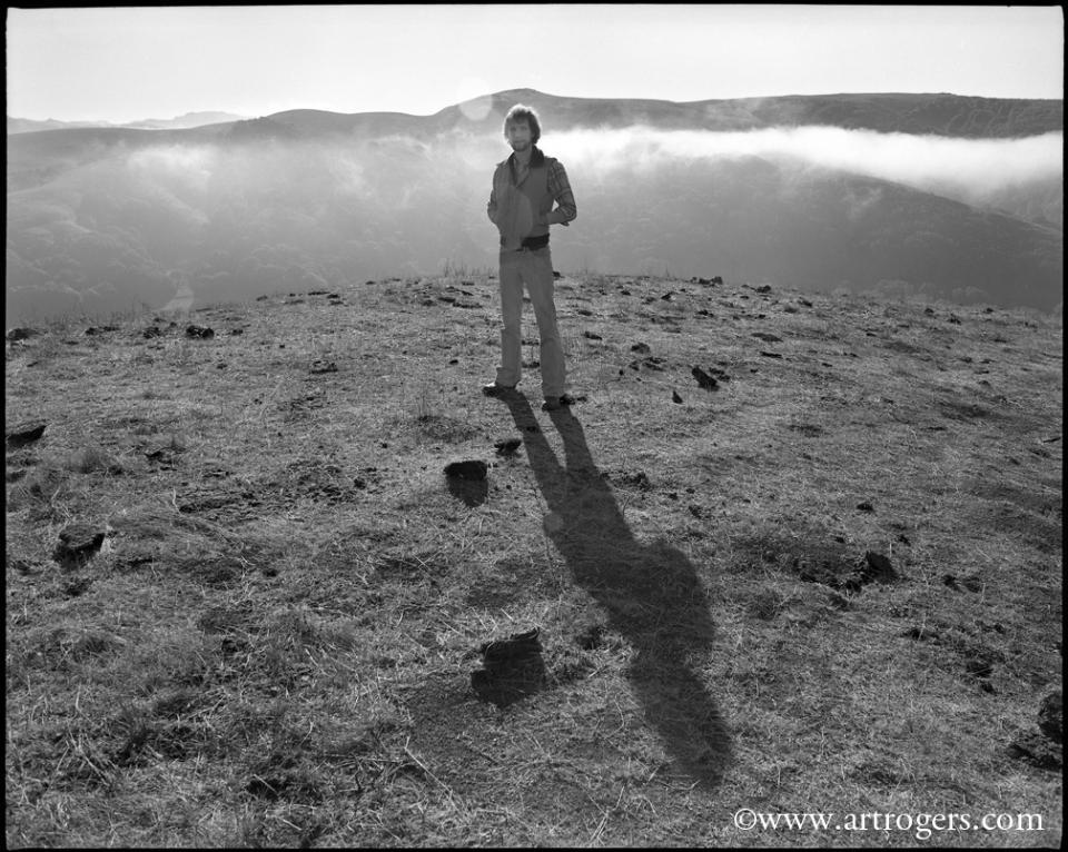 bunnett_david_rogers_backlit_on_blacks_mountain
