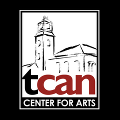 The Center for Arts in Natick, MA
