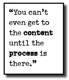 content-process2
