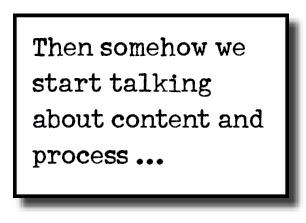 content-process4