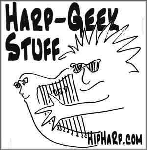 HarpGeekStuff-DHC-HipHarp