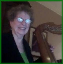 CHRISTENSEN-Barbara-img-cropt