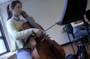Cindy-Cello-BU-MythicWomen