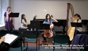 First-Rehearsal-BU-MythicWomen