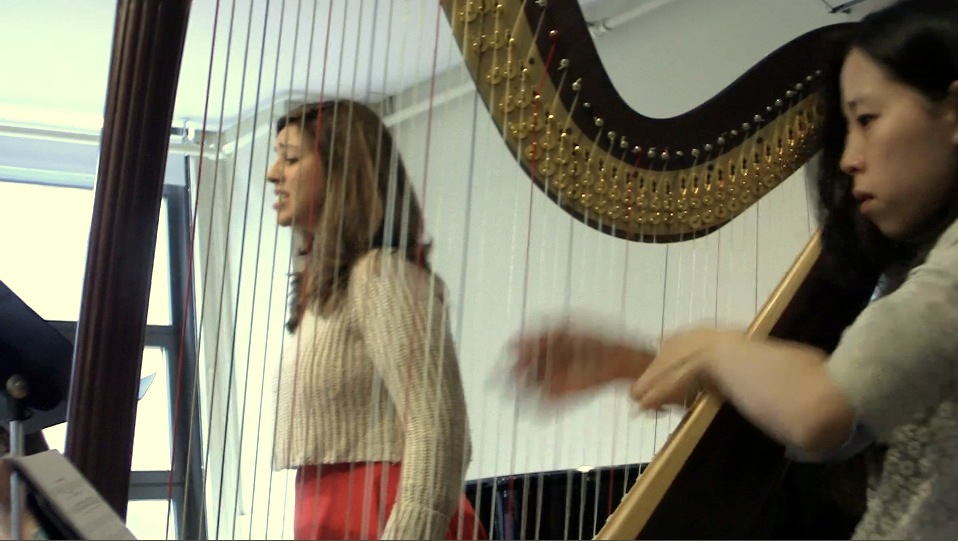 Jeila-Christina-BU-MythicWomen-Harp-Strings