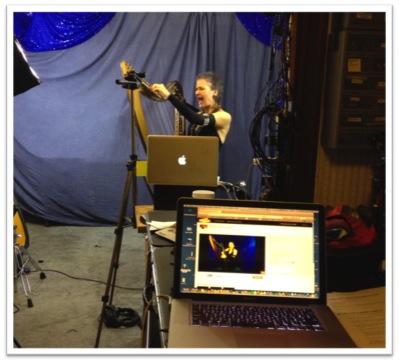 concertwindow-laptopconcert-dhctv-liveshot