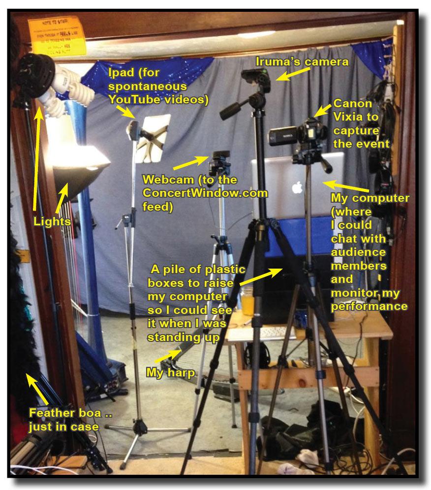 dhc-harpathon-cameras-labelled-e-w
