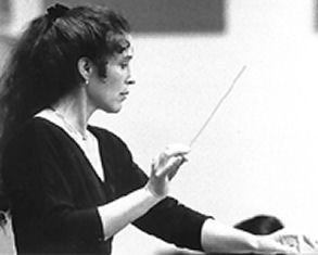 Davenny-Wyner-Susan-6