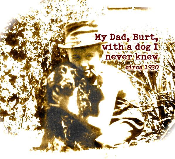 burt-with-dog-and-text-soundcloud2