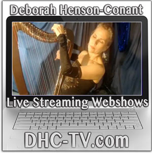 dhc-webshows-square-dhctv-concertwindow-300p