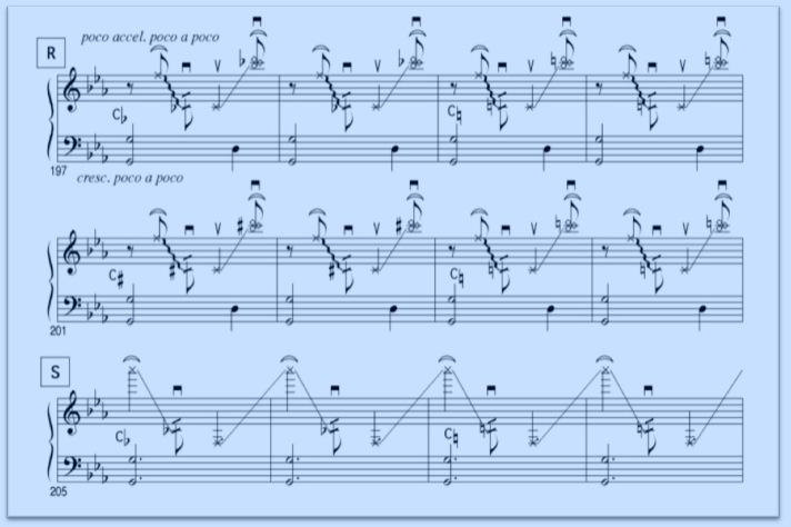 baroque-flamenco-cadenza2