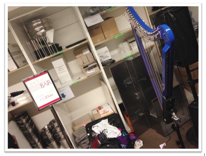 glam-dressingroom-sydney-2