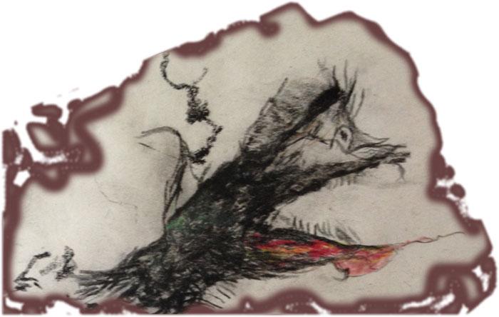 lila-monster-part