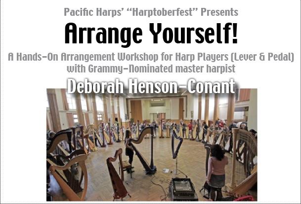 harptoberfest-header-blog