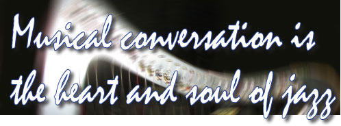 musical-conversation-heart-soul-of-jazz