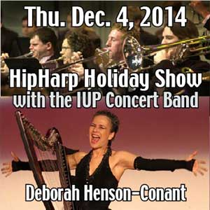 IUP-2014-DHC-Holiday-tourpage