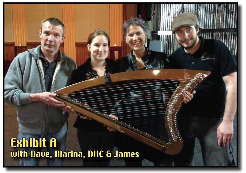 exhibit-A-harp-tech-crew