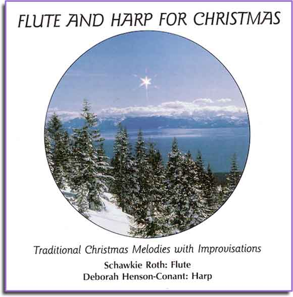 flute-harp-xmas-580p