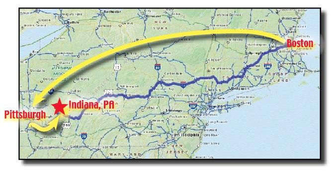map-boston-indiana-blog