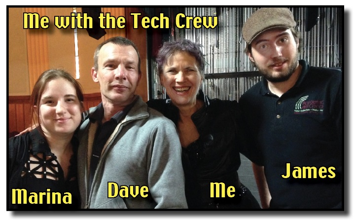 tech-crew-IUP-and-dhc