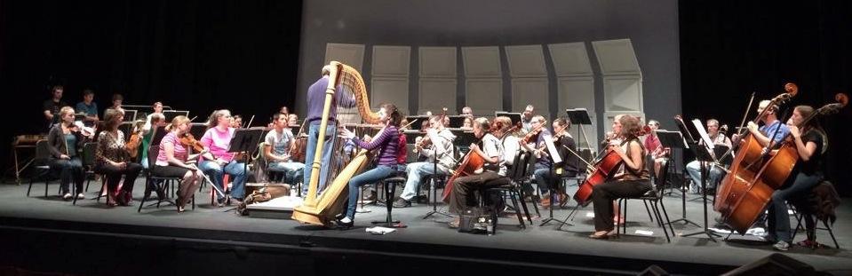 mortisky-rebecca-rehearsal-02b