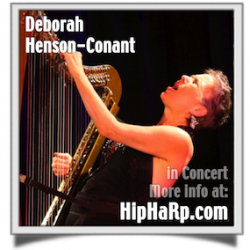 square-generic-DHC-concert-Hoffman
