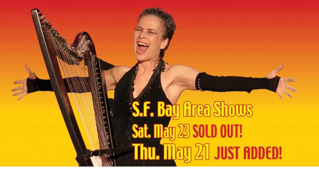 SFBayArea-SoldOut-JustAdded-DHC-HarpEtc