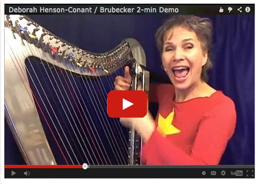 Brubecker-2minTechnique-Youtube-click