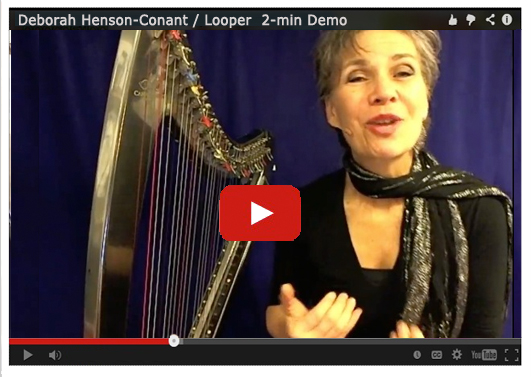 Looper-2minTechnique-Youtube-click