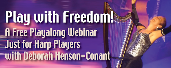 play-with-freedom-webinar-vai-jam-v1_550p
