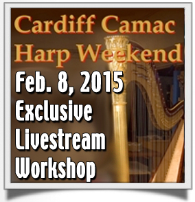CAMAC-Cardiff-Square-blog-tourpage
