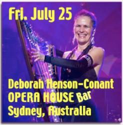 Sydney-Opera-house-bar