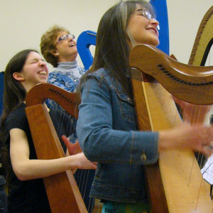 harps-leanback-square-workshop