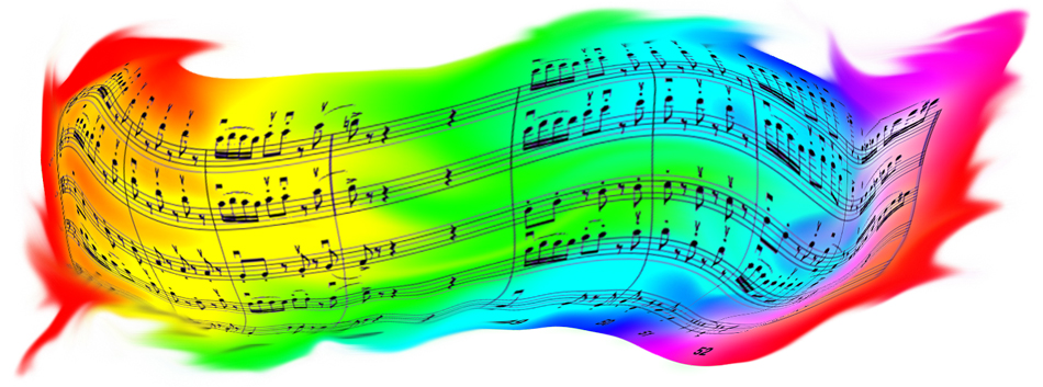 music-arc-rainbow-poetry_v2