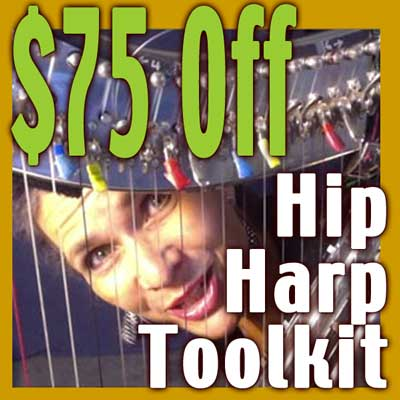 $75-off-HHT-square-ezine