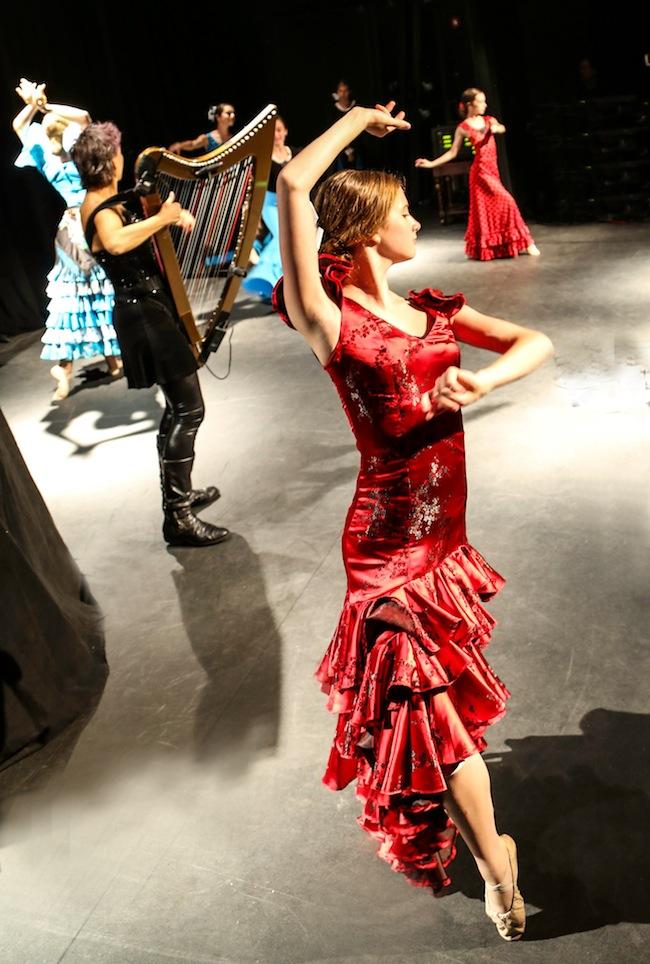 Dancers-dhc-rehearsal-pontevedrea-smaler