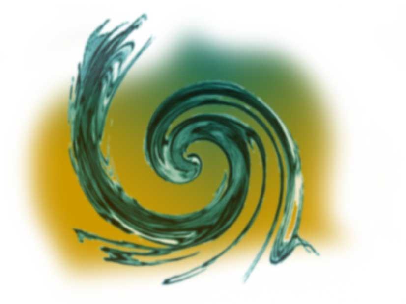 HYMM-blurry-swirl-lighter-no-text