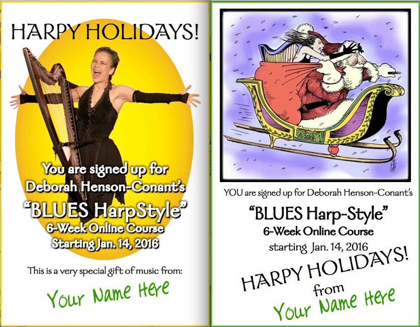harpy-santa-BHSgiftcard-image-for-blog