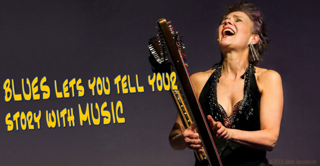 blues-lets-you-tell-your-story-with-music-jake