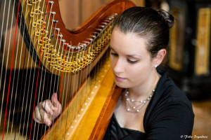 Lisa-Tarabbia-MBF