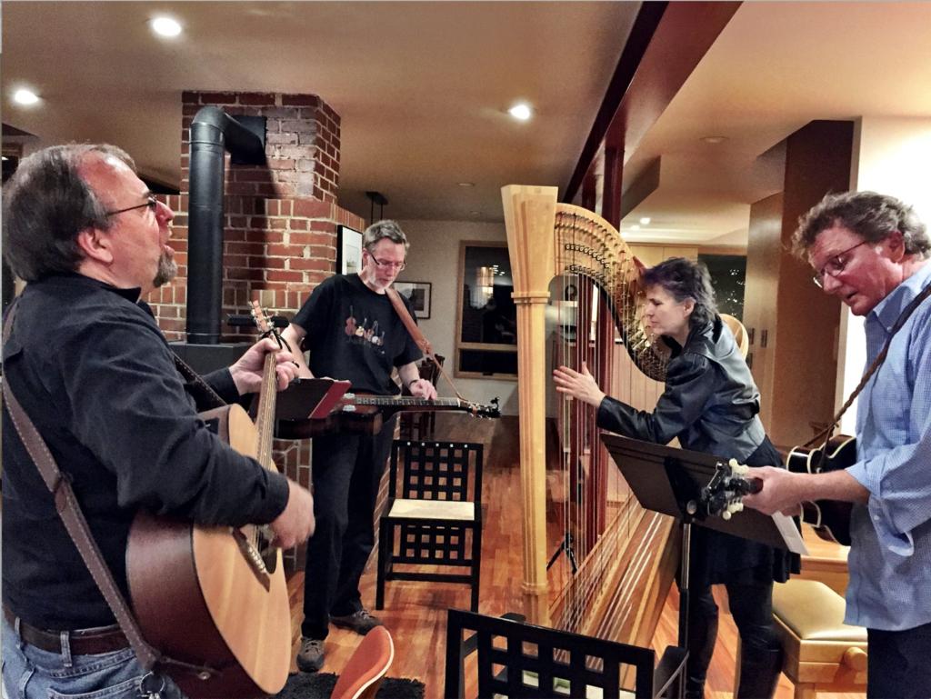 BlueRidgeExpress-bluegrass-Betsey-Sessler