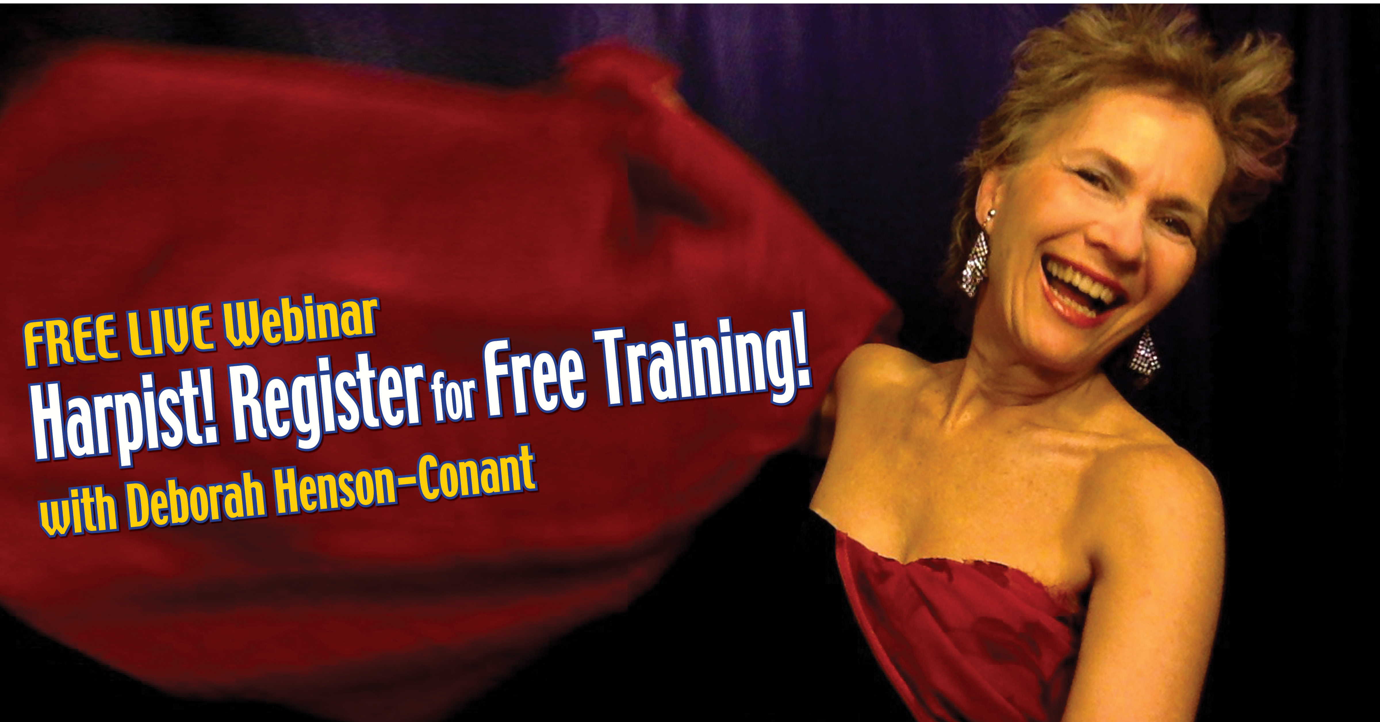 Harpist-register-for-free-training-FB-boostable