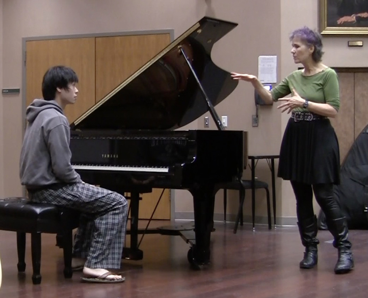 ccpc-rep-class-piano-2016-1