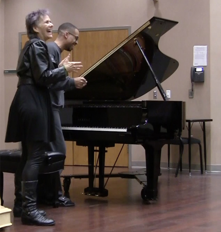 ccpc-rep-class-piano-2016-2